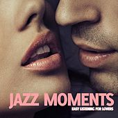 Jazz Moments Vol. 1 de Various Artists