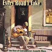 Every Road I Take by Various Artists