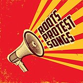 Roots Protest Songs de Various Artists