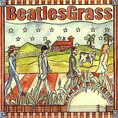 Beatles Grass by The Grassmasters