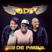 Os De Paula by Os De Paula