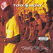 Shorty The Pimp von Too Short