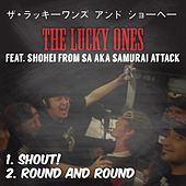 Shout! von The Lucky Ones