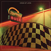 Mechanical Bull (Expanded Edition) de Kings of Leon