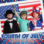 Fourth of July - Children's Party by Various Artists