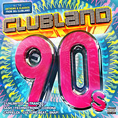 Clubland 90s by Various Artists