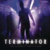 Terminator de Various Artists
