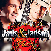 Jads & Jadson (Ao Vivo) de Jads & Jadson