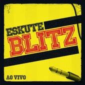 Eskute Blitz (Ao Vivo) de Blitz