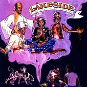 Your Wish Is My Command by Lakeside