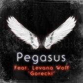 Gorecki by Pegasus