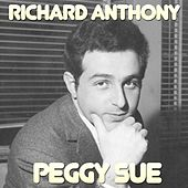 Peggy Sue by Richard Anthony