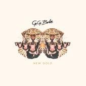 New Gold von Go Go Berlin