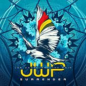 Surrender by Jon Wayne and the Pain