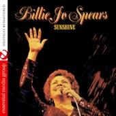 Sunshine (Digitally Remastered) by Billie Jo Spears