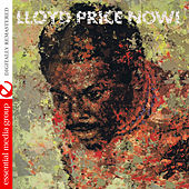 Now! (Digitally Remastered) de Lloyd Price