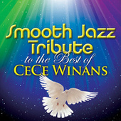 Smooth Jazz Tribute to The Best of CeCe Winans de Smooth Jazz Allstars