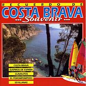 Recuerdo de la Costa Brava by Various Artists