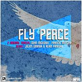Fly Peace by Various Artists