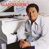 Armando Manzanero Otra Vez Romántico de Armando Manzanero