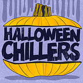 Halloween Chillers by Various Artists