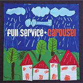 Carousel by Full Service