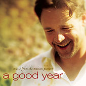 A Good Year di Original Soundtrack