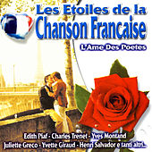 L'ame Des Poetes by Various Artists