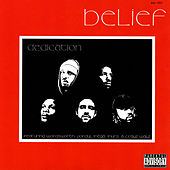 Dedication von Belief