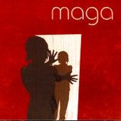 Maga (Rojo) by Various Artists