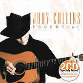 Essential de Judy Collins