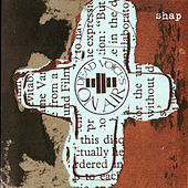 Shap by Dead Voices on Air