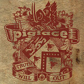 Truth Will Out by Pigface