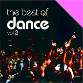 The Best Of Dance Vol. 2 by Various Artists
