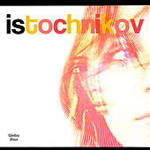 Istochnikov by Various Artists