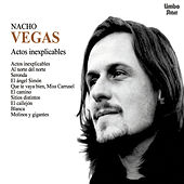 Actos Inexplicables by Various Artists