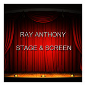 Stage & Screen von Ray Anthony