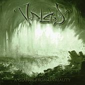 A Glance from Unreality by Valas