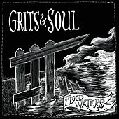 Flood Waters by Grits