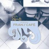 Fran's Café - MPBossa de Various Artists