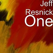 One de Jeff Resnick