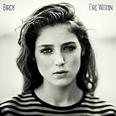 Fire Within de Birdy