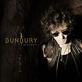 Despierta de Bunbury