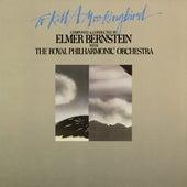 To Kill A Mockingbird von Elmer Bernstein