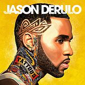 Tattoos de Jason Derulo