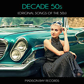 Decade 50s de Various Artists