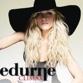 Climax von Edurne