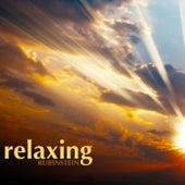 Relaxing Rubinstein de Artur Rubinstein