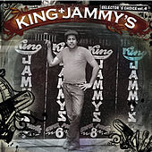 King Jammy - Selector's Choice Vol. 4 von King Jammy