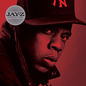 Kingdom Come de JAY-Z
